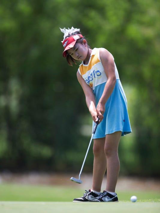 -US Womens Open Youngest Qualifier Golf.JPEG-09435.jpg_20140520.jpg
