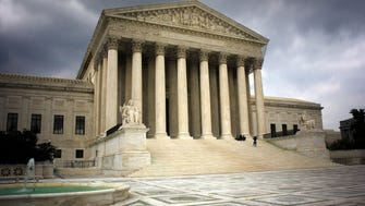 The U.S. Supreme Court soon will decide Wisconsin's legislative redistricting case.
