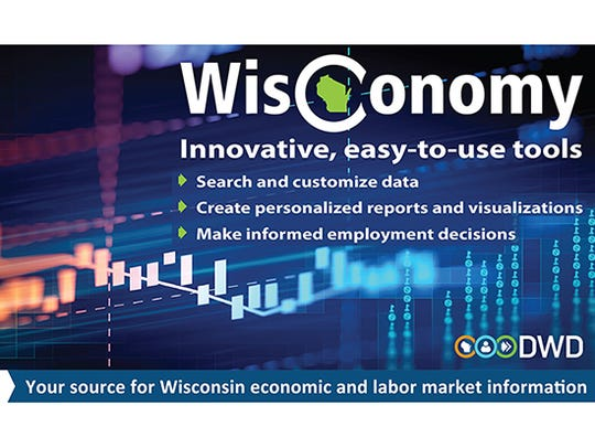 Wisconomy.com