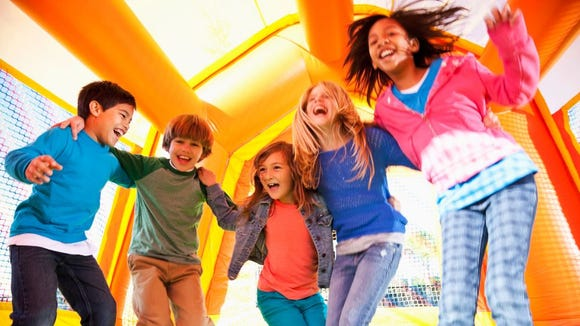 Kids are not being over diagnosed with ADHD, a common