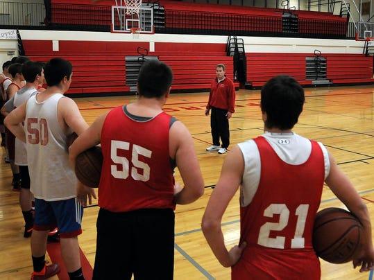 DCA 0718 benesh jim practice