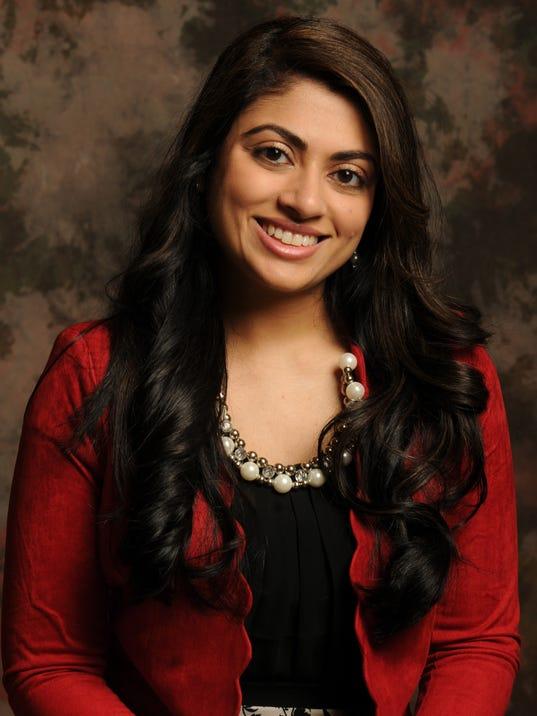 OSH Sari Syeda 4 Under 40 032515 JS 01.jpg