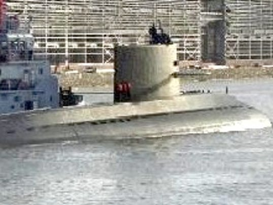 635636481316892436-Chinese-Type-093-submarine