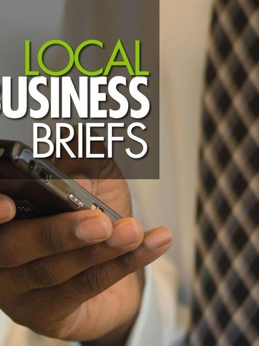 635775619123811300-Business-briefs