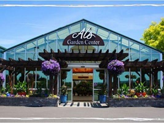 636276073510645038-Als-Garden-Center-Deal.JPG