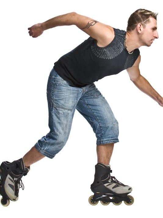 T skater 87674954