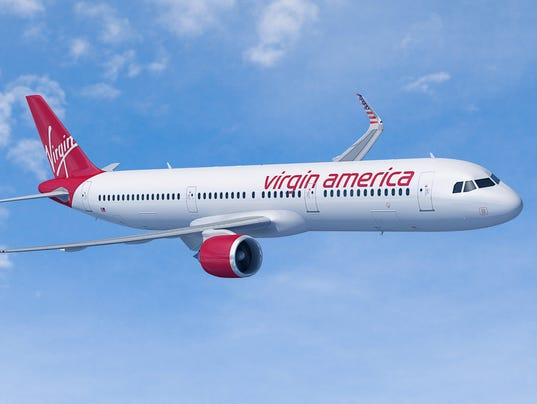 636398804544357187-VX-Plane.jpg