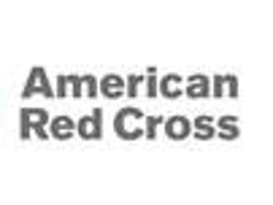 636238032201159206-Red-Cross.jpg