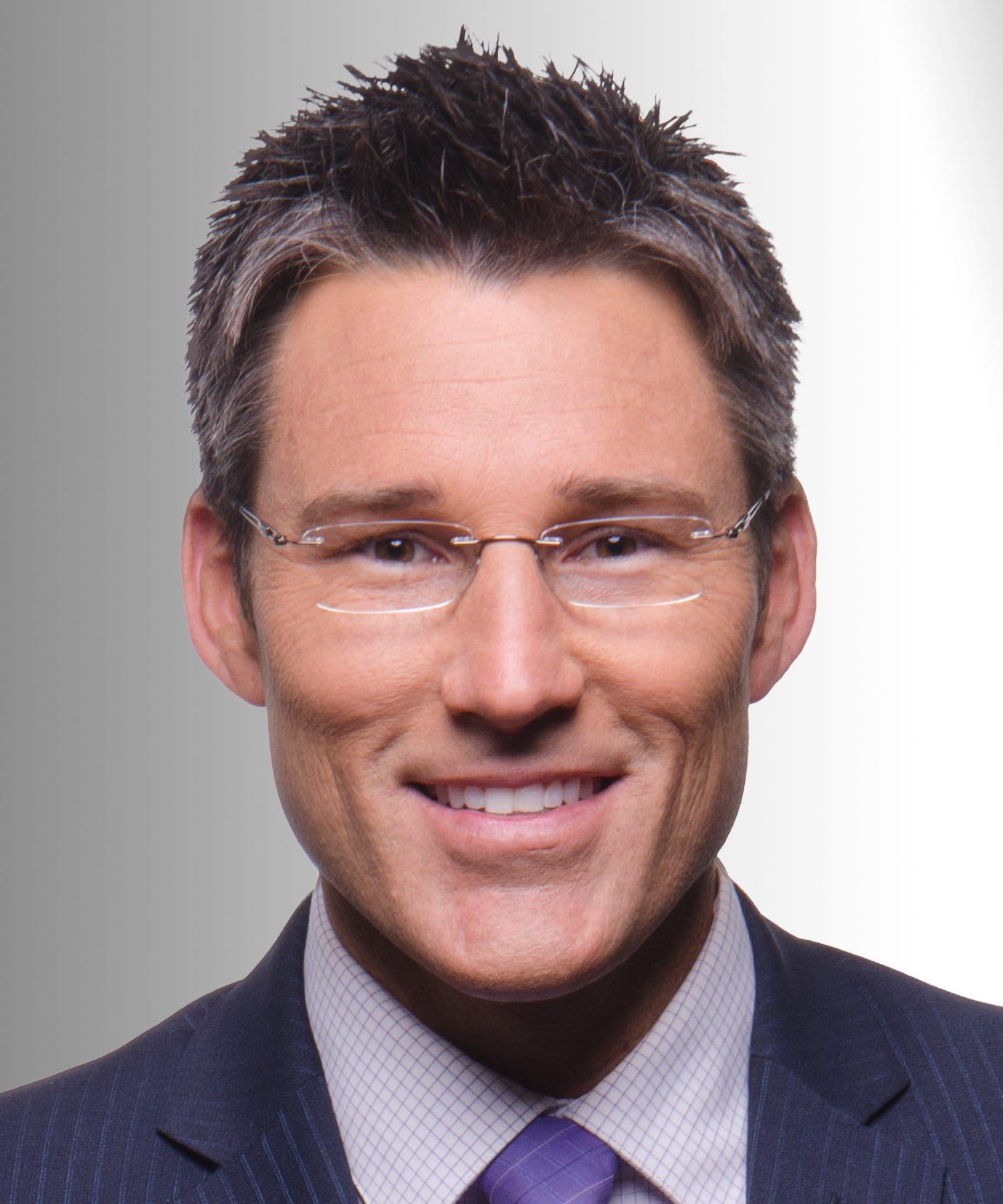 Detroit news reporter fired for sexual misconduct
