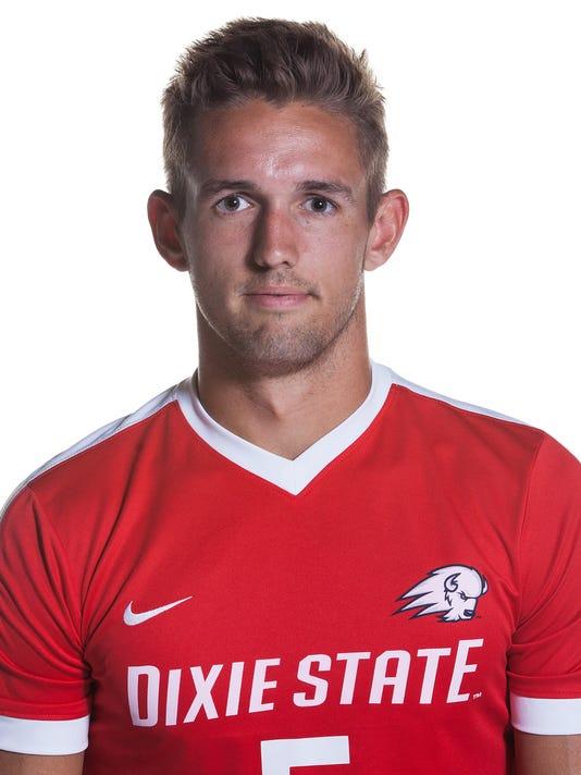 DSU-Soccer-BryanBaugh.jpg