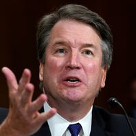 No high court nominee deserves benefit of the doubt