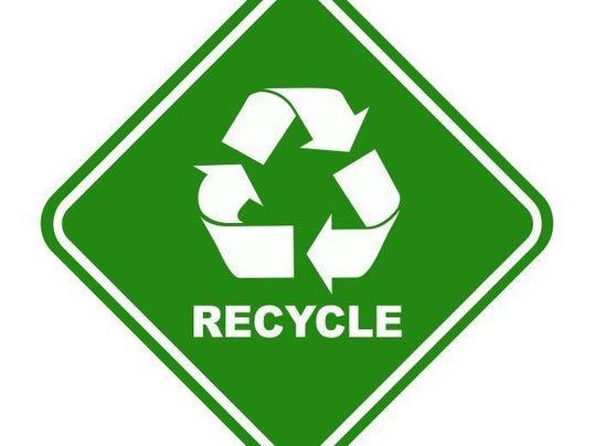 vclo-recycle.JPG