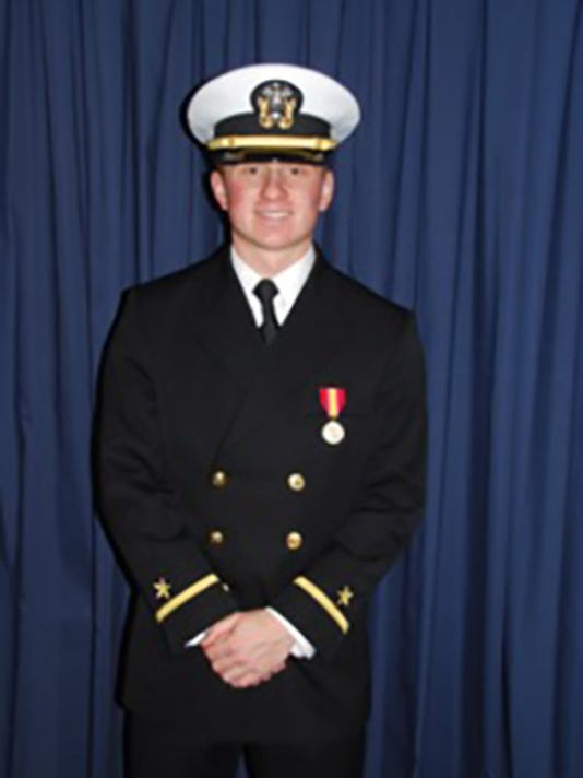 YDR-SUB-122415-andrew-guinan-military.jpg