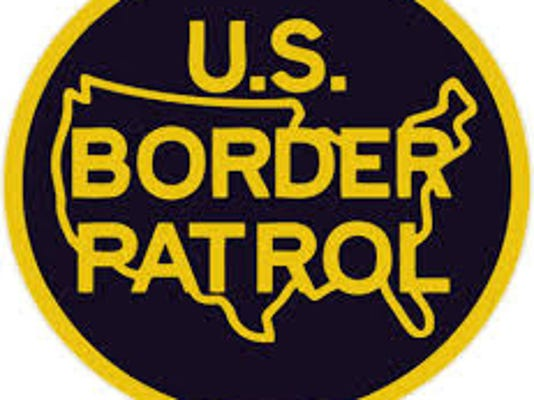 STOCK-Border Patrol.jpg
