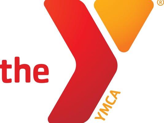 Ymca Logo.jpg