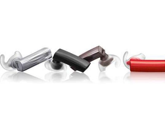 plg-gadgets-jawboneera-1-mct.jpg
