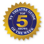 NYtheaterguidetop5-Final-9-7-2013