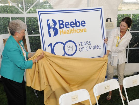 beebe.lewes.100th