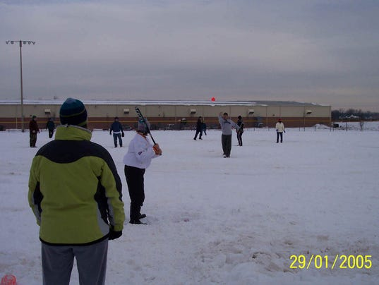 Snowball_Pictures_004.jpg