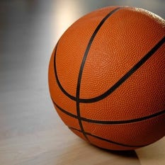 High School Sports - El Paso Times sports