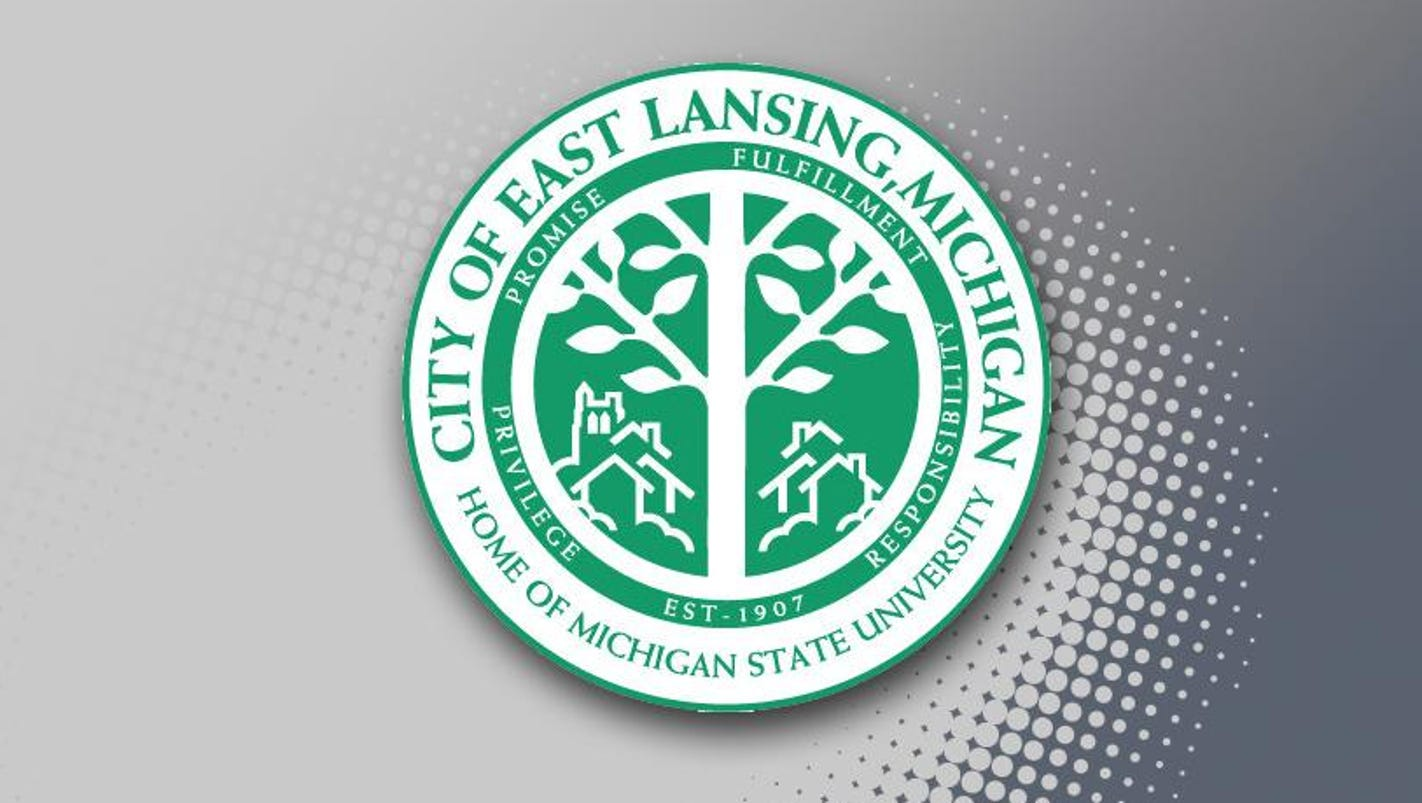 East Lansing voters consider city income tax