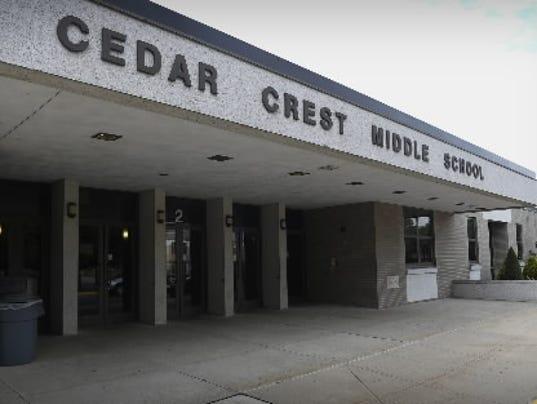 LDN-kg-050316-Cedar-Crest-Middle-School.JPG