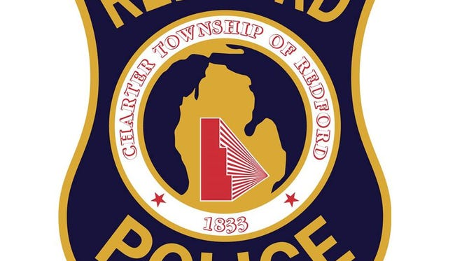 Redford Township Police
