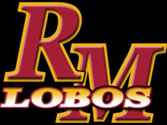 FTC0408_sp_Rocky_logo