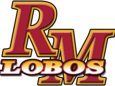 Rocky Mountain High School logo