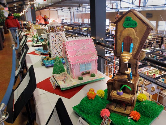 Gingerbread_01 ofx Wood
