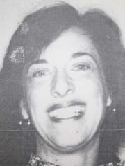Bonita Krummel has been missing since 1991.