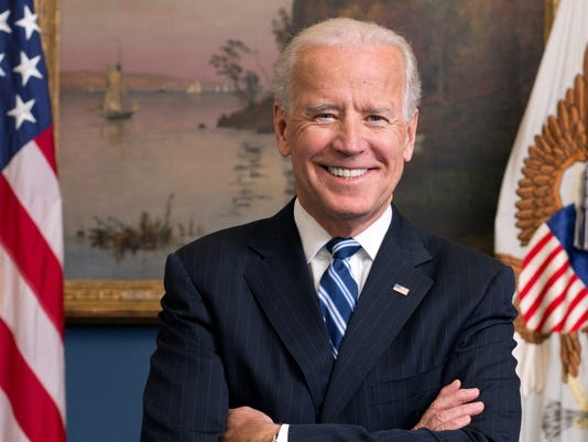 636358924484351389-Joe-Biden-press-photo.jpg