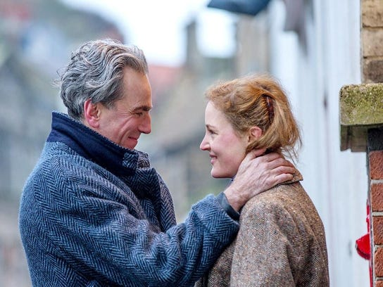Phantom_Thread.jpg