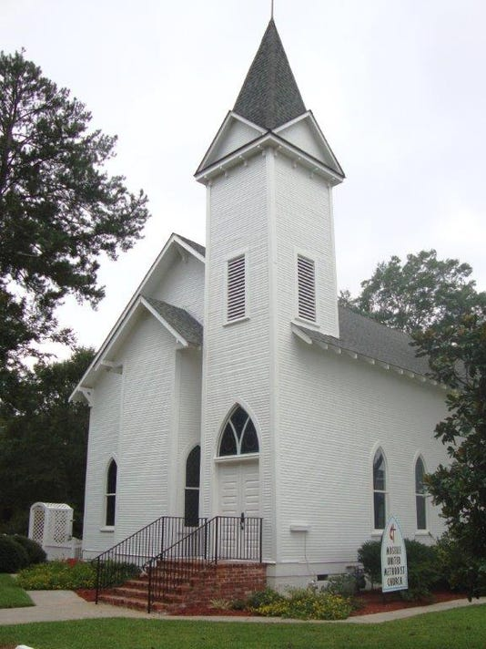 church bark 033.jpg