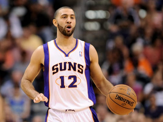 Kendall Marshall signs with Kobe Bryant-less Lakers