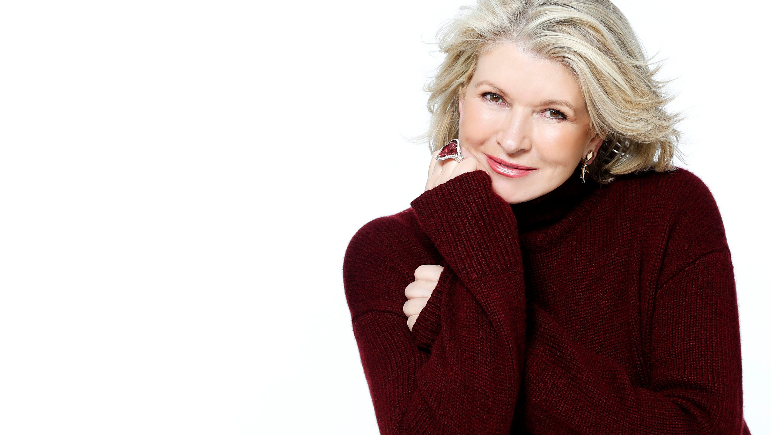 Martha Stewart S Food Delivery