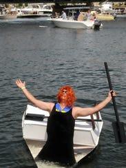 -DCN 0730 wooden boat preview 1.jpg_20140728.jpg