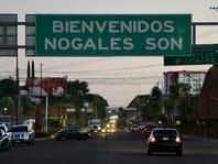 ¿Planeas viajar a México? Ten en cuenta las siguientes recomendaciones
