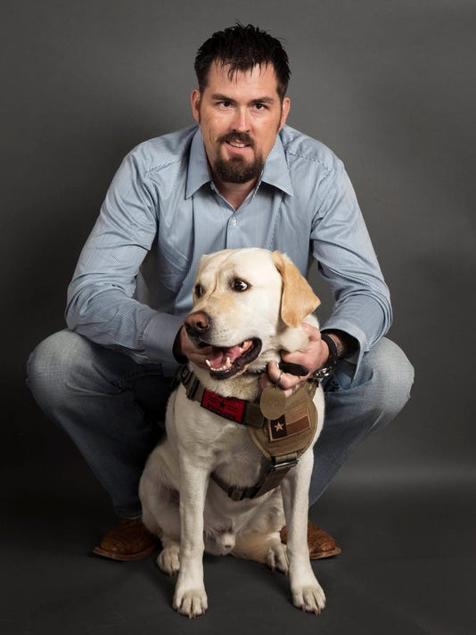 Marcus Luttrell1
