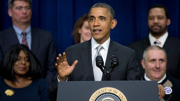 AP Obama Health Overhaul_005