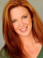Sarah J. Wiggin