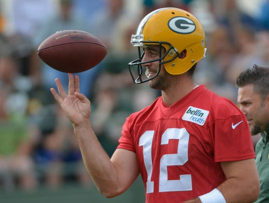 rodgers 8.15.13