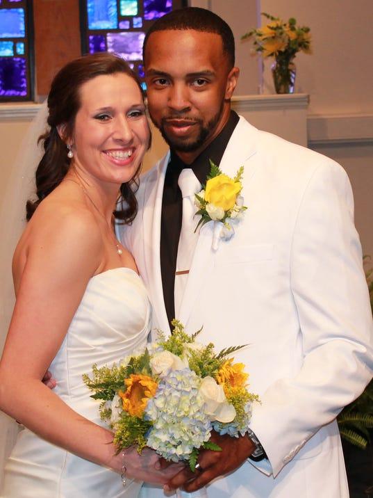Aaron and Megan Powell.jpg