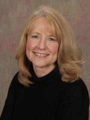Dr. Sherrie Herendeen