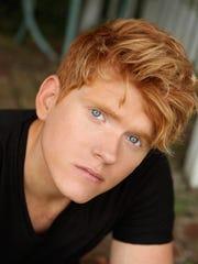 Seth Alley