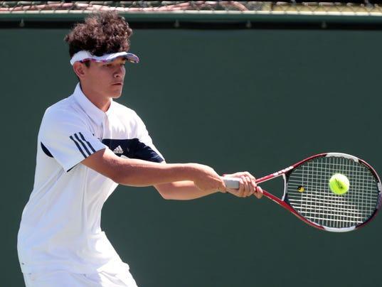 636610556737748916-DeAnza-League-Tennis007.JPG