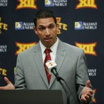 Signing Day preview: Latest on Iowa, Iowa State recruiting