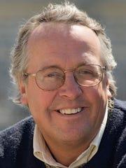 Ken Toole