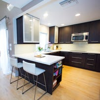 Phoenix Kitchen Remodel Set I Spent $35000 Remodeling My Kitchen And Here Are 10 Big Lessons .