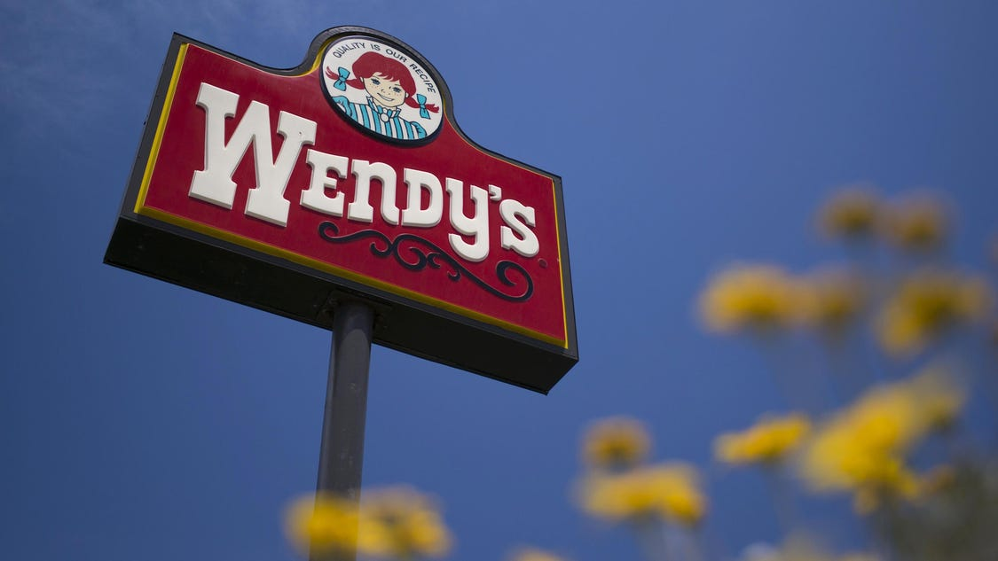Seven Morris area Wendy's impacted by hackers